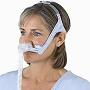 ResMed CPAP Nasal Pillows Mask : # 60588 Swift LT for Her with Headgear , Extra Small, Small, Medium Pillows