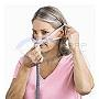 ResMed CPAP Nasal Pillows Mask : # 61560 Swift FX Bella and Swift FX for Her with Headgear , Extra Small, Small, Medium Pillows
