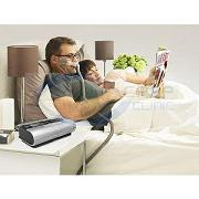 0000160_resmed-swift-lt-for-her-nasal-pillow-cpap-mask-with-headgear.jpeg