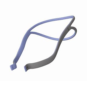 ResMed Replacement Parts : # 62935 AirFit P10 QuickFit Elastic Headgear