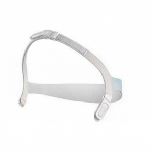 Philips-Respironics Replacement Parts : # 1105176 Nuance Headgear