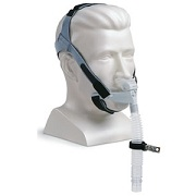 CPAP CLINIC- sales of CPAP masks and parts