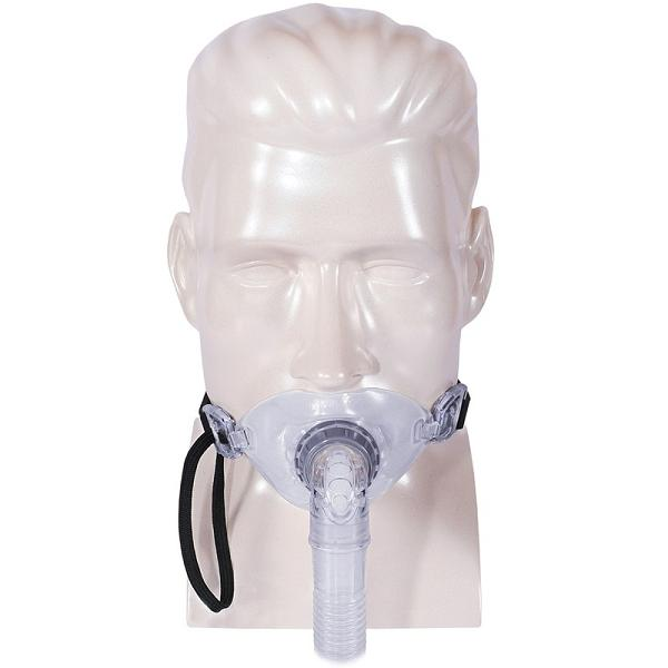 Fisher-Paykel CPAP Full-Face Mask : # HC452 Oracle 452 with Headgear , Small and Large-/catalog/oral_mask/fisher_paykel/HC452-02