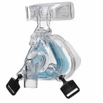 Philips-Respironics ComfortGel Blue with Headgear (Medium)