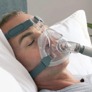 Cpap Clinic Snoring Solutions Amp Sleep Apnea Blog
