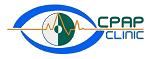 CPAP Clinic - Logo
