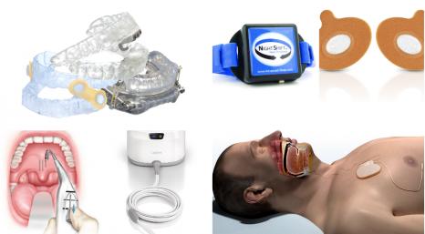 Cpap Clinic Snoring Solutions Amp Sleep Apnea Blog