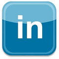 cpapclinic on LinkedIN