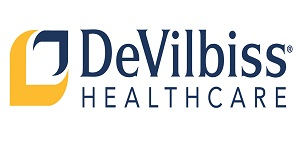 DeVilbiss CPAP Masks for Sleep Apnea