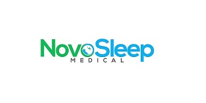 NovoSleep Accessories : # NS1002 CPAP Cleaning Wipes All natural ingredients with Aloe Vera, bundle , 2 canisters of 62 wet wipes each