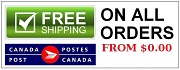 FREE Shipping from CPAP CLINIC