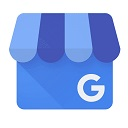cpapclinic on Google+
