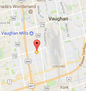 CPAP Clinic - Vaughan