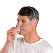 Nasal Pillows & Masks
