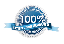 CPAP clinic Satisfaction Guarantee