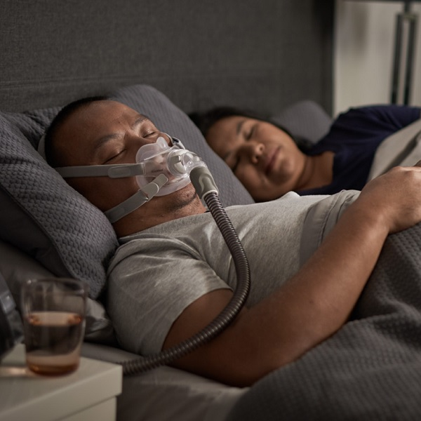 CPAP Clinic All-CPAP-Masks: Sleep Apnea Treatment and Snoring Solutions, www.CPAPclinic.ca
