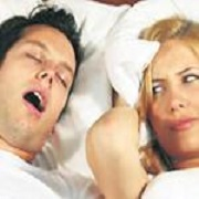 CPAP Clinic - Stop Snoring